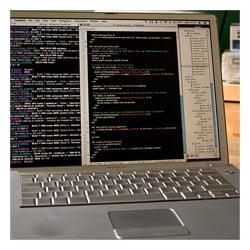 Network performance testing