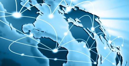 Future-of-WAN-network