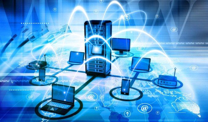 Image result for Network Management