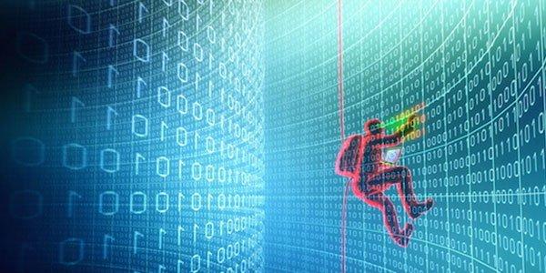 network-monitoring-tools1