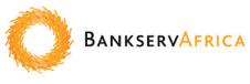 Bankserv Africa