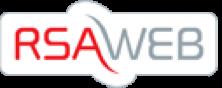 RSA Web