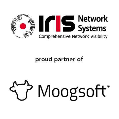 IRIS partners with Moogsoft in 2018