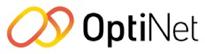 OptiNet